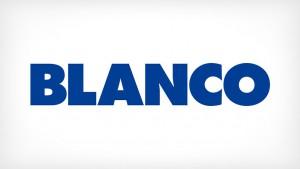 REF-BLANCO