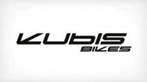 Kubis Bikes